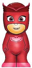 Profumi e cosmetici Gel doccia - Disney PJ Masks Owlette