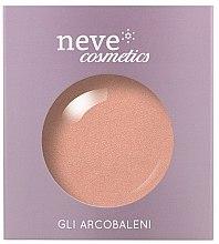 Profumi e cosmetici Illuminante compatto - Neve Cosmetics