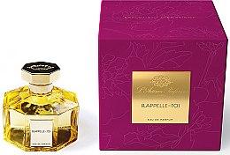 Profumi e cosmetici L'Artisan Parfumeur Rappelle-Toi - Eau de Parfum