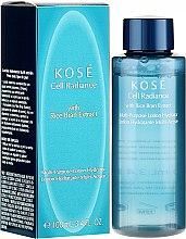 Profumi e cosmetici Lozione idratante - Kose Cellular Radiance Multi-Purpose Lotion Hydrator