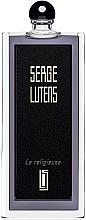 Profumi e cosmetici Serge Lutens La Religieuse 2017 - Eau de Parfum