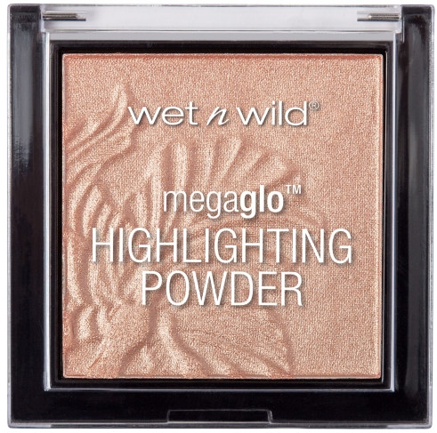 Illuminante viso - Wet N Wild MegaGlo Highlighting Powder