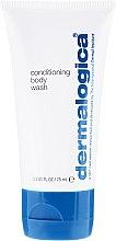 Profumi e cosmetici Gel doccia rigenerante - Dermalogica Conditioning Body Wash