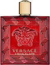 Profumi e cosmetici Versace Eros Flame - Eau de Parfum