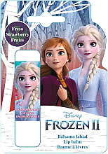 Profumi e cosmetici Balsamo labbra - Disney Frozen Elsa Lip Balm