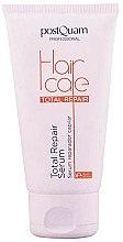 Profumi e cosmetici Siero rigenerante per capelli - PostQuam Hair Care Total Repair Serum