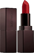 Profumi e cosmetici Rossetto - Laura Mercier Creme Smooth Lip Colour