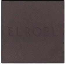 Profumi e cosmetici Ombretto singolo - Elroel Expert Single Shadow (unità sostituibile) (13 -Prism Pink)