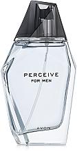 Profumi e cosmetici Avon Perceive For Men - Eau de toilette