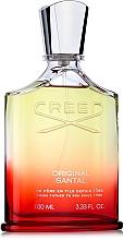 Profumi e cosmetici Creed Original Santal - Eau de Parfum