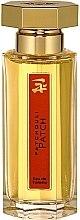 Profumi e cosmetici L'Artisan Parfumeur Patchouli Patch - Eau de toilette
