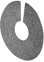 Profumi e cosmetici Anello di ricambio per disco per pedicure, Pododisk 320 grit - Staleks Pro L