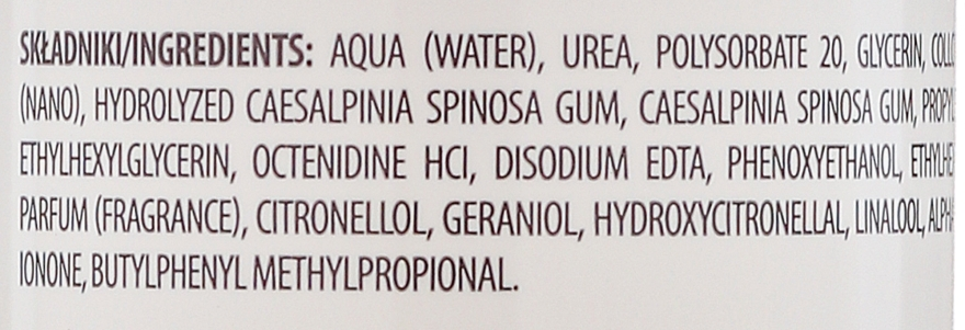 Spray piedi protettivo - Farmona Professional Podologic Herbal — foto N3