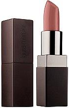 Profumi e cosmetici Rossetto - Laura Mercier Velour Lovers Lip Colour