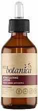 Profumi e cosmetici Lozione stimolante per capelli - Trico Botanica Energia