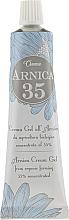 Profumi e cosmetici Crema gel per corpo - Arnica 35