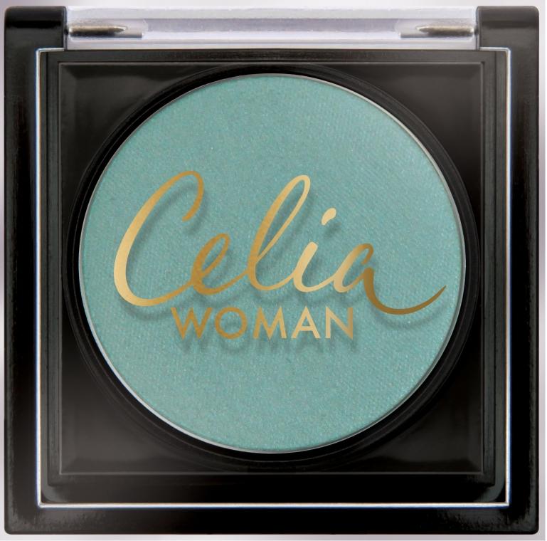 Ombretto occhi - Celia Woman Eyeshadow