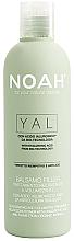 Profumi e cosmetici Balsamo per capelli all'acido ialuronico - Noah