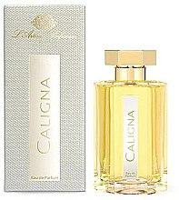 Profumi e cosmetici L'Artisan Parfumeur Caligna - Eau de Parfum
