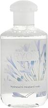 Profumi e cosmetici Acqua micellare idratante - Ryor Face Care