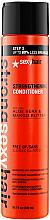 Profumi e cosmetici Condizionante per la forza dei capelli - SexyHair StrongSexyHair Color Safe Strengthening Conditioner