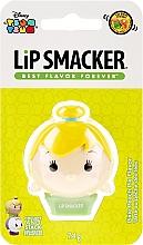 Profumi e cosmetici Balsamo labbra - Lip Smackers Disney Tsum Tsum Balm