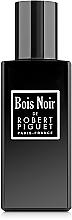 Profumi e cosmetici Robert Piguet Bois Noir - Eau de Parfum