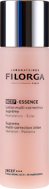 Lozione rigenerante - Filorga NCEF-Essence Supreme Multi-Correctrice Lotion — foto N1