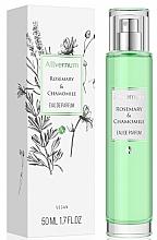 Profumi e cosmetici Allvernum Rosemary & Chamomile - Eau de parfum