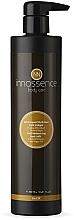 Profumi e cosmetici Latte corpo - Innossence Innor Gold Moisturizing Body Milk