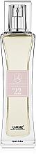 Profumi e cosmetici Lambre № 22 - Eau de parfum