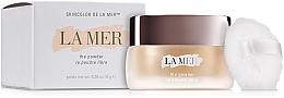 Profumi e cosmetici Cipria sfusa - La Mer The Loose Powder