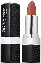 Profumi e cosmetici Rossetto opaco - Bellapierre Cosmetics Matte Lipstick