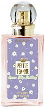 Profumi e cosmetici Jeanne Arthes Petite Jeanne Never Stop Smiling - Eau de Parfum