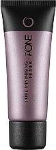 Profumi e cosmetici Primer per ridurre al minimo i pori - Oriflame The ONE Pore Minimising Primer