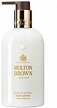 Profumi e cosmetici Molton Brown Jasmine&Sun Rose Body Lotion - Lozione corpo