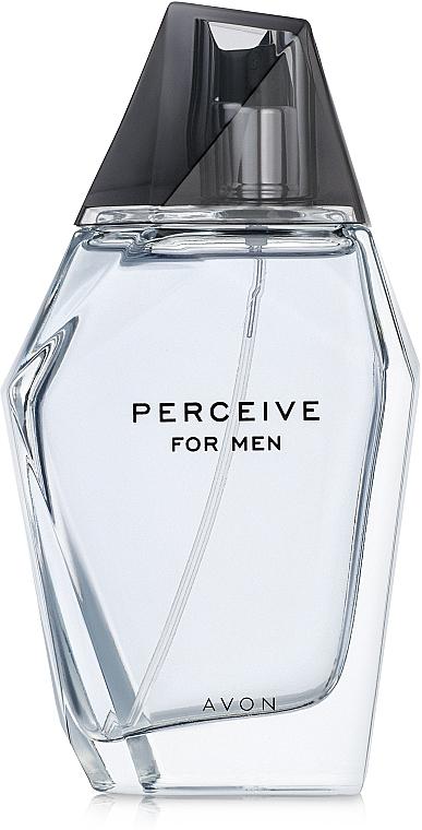 Avon Perceive For Men - Eau de toilette  — foto N1