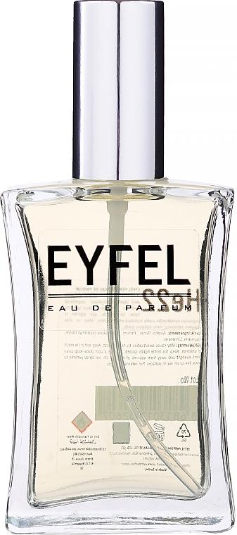 Eyfel Perfume HE-22 - Eau de Parfum — foto N1