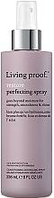 Profumi e cosmetici Spray capelli idratante  - Living Proof Restore Perfecting Spray