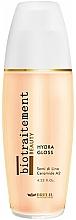 Profumi e cosmetici Trattamento idratante per capelli - Brelil Bio Traitement Beauty Hydra Gloss