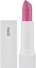 Profumi e cosmetici Peeling per labbra - Ofra Lip Exfoliator