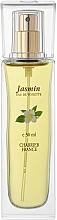 Profumi e cosmetici Charrier Parfums Jasmin - Eau de Toilette
