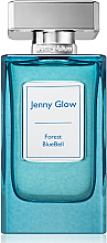 Profumi e cosmetici Jenny Glow Forest Bluebell - Eau de Parfum