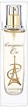 Profumi e cosmetici Charrier Parfums Croyance Or - Eau de Parfum