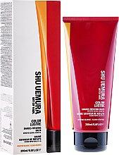 Profumi e cosmetici Balsamo colorazione - Shu Uemura Art Of Hair Color Lustre Shades Reviving Balm