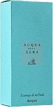 Profumi e cosmetici Acqua Dell Elba Acqua - Eau de parfum