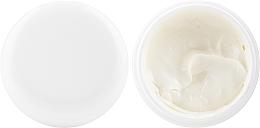 Crema viso alla vitamina C - Ofra Advanced Vitamin C Cream — foto N3