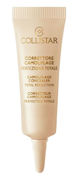 Correttore - Collistar Correttore Camouflage