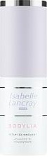Profumi e cosmetici Siero corpo concentrato - Isabelle Lancray Bodylia Advanced 3D Concentrate