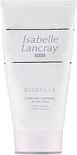 Profumi e cosmetici Peeling doccia - Isabelle Lancray Bodylia Body Scrub Sweet'N'Salty